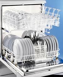 perfect dishwasher